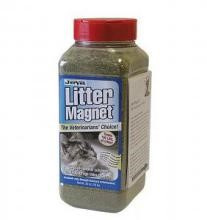 litter additives