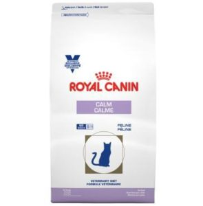 royal canin langley